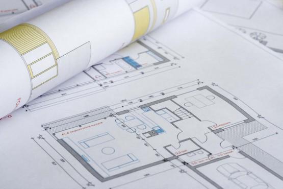 Planung_shutterstock_8464729