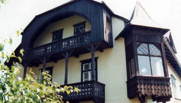 Sanierung-Eschenvilla-Seewalchen